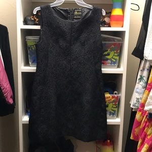 Glamour Studio Dresses - 5/25$ Nice black dress